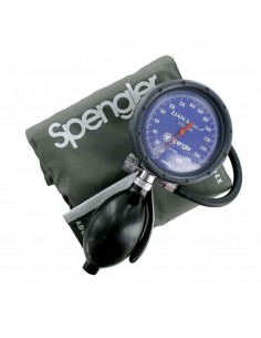 Tensiomètre Lian Scenic Spengler