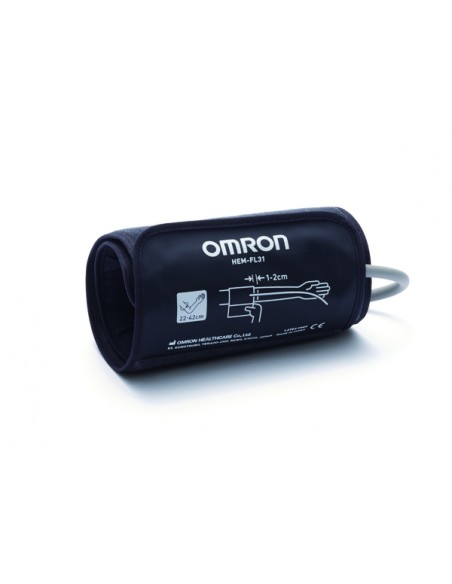 Tensiomètre Omron M6 Comfort