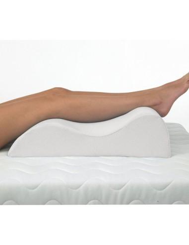 Coussin de jambe galbe HARLEY