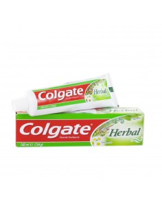 Dentifrice Colgate Herbal Blancheur
