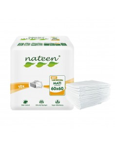Nateen Mati soft plus maxi...