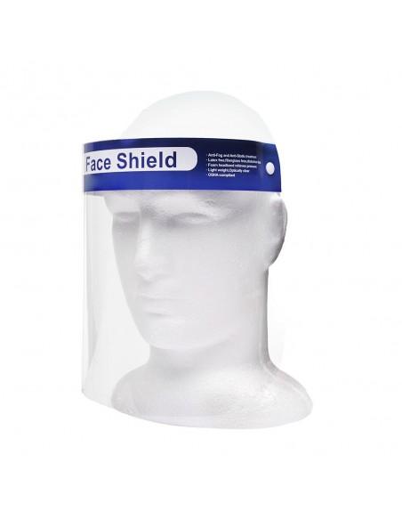 Visière de protection Face Shield