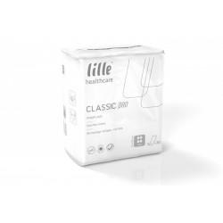 LILLE pad maxi + PE