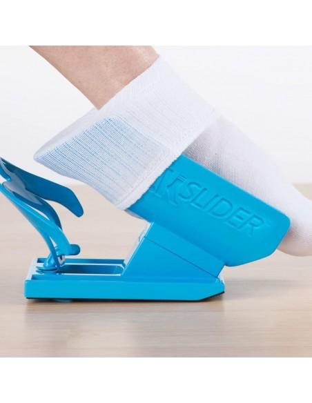 Enfile-bas / chaussettes Sock Slider