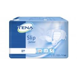 TENA slip junior