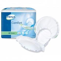 Tena comfort super