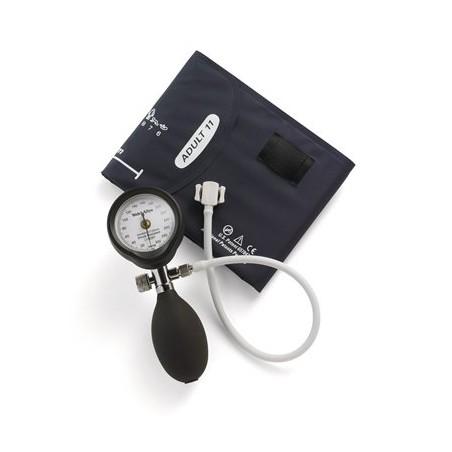 Tensiomètre Duraschock DS 54