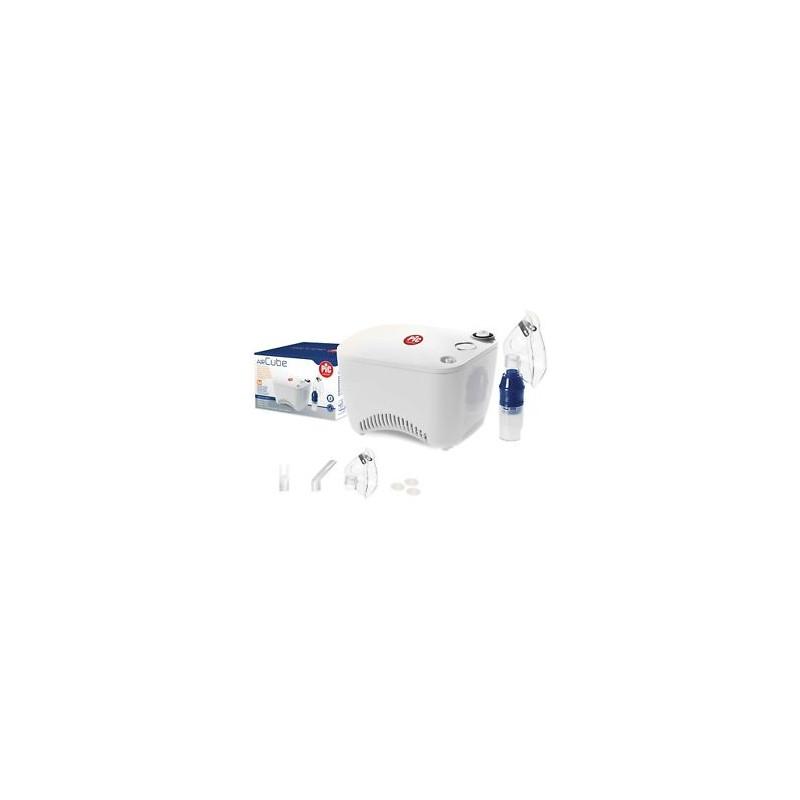 Aérosol simple piston PIC air cube