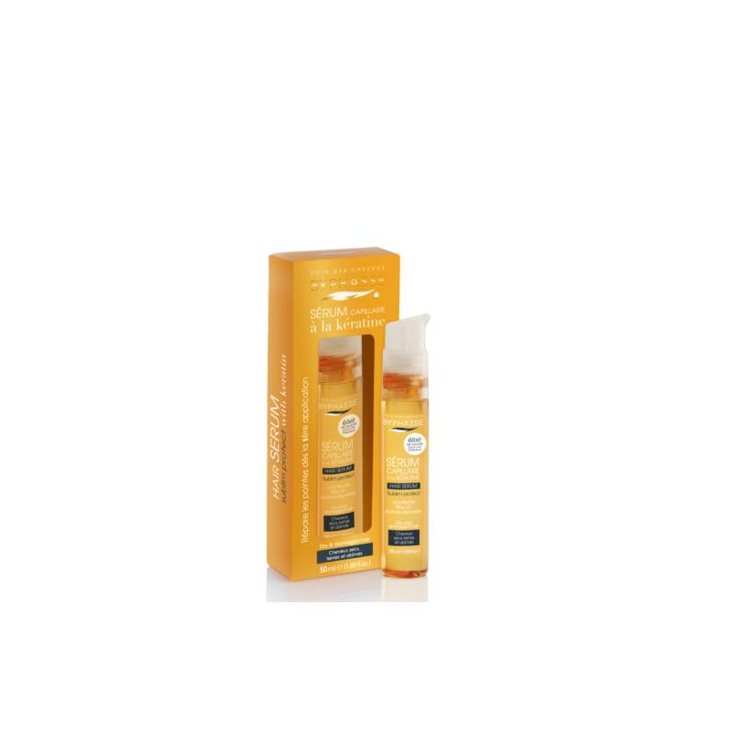 Serum Capillaire Sublim Protect 50 Ml