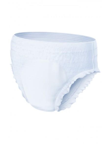 SOFFISOF pants extra