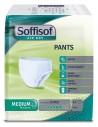 SOFFISOF pants super