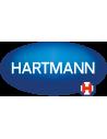 Manufacturer - Hartmann