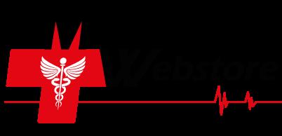Médiwebstore